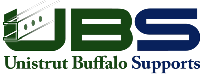 Unistrut Buffalo Supports, Longest Running Independent Supplier of Unistrut Metal Framing in the World!